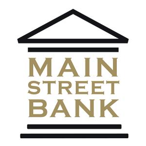 Main Street Bank 450 x 450
