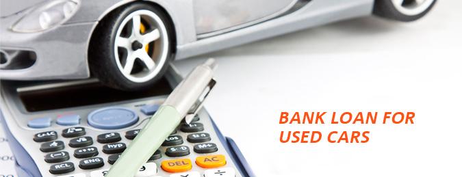 used-cars-loan1