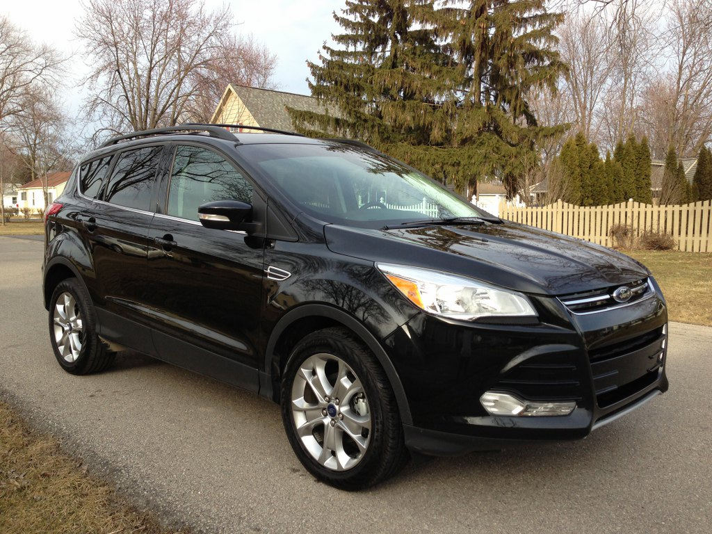 2013 ford escape sel ecoboost buds auto used cars for sale in michigan buds auto used. Black Bedroom Furniture Sets. Home Design Ideas