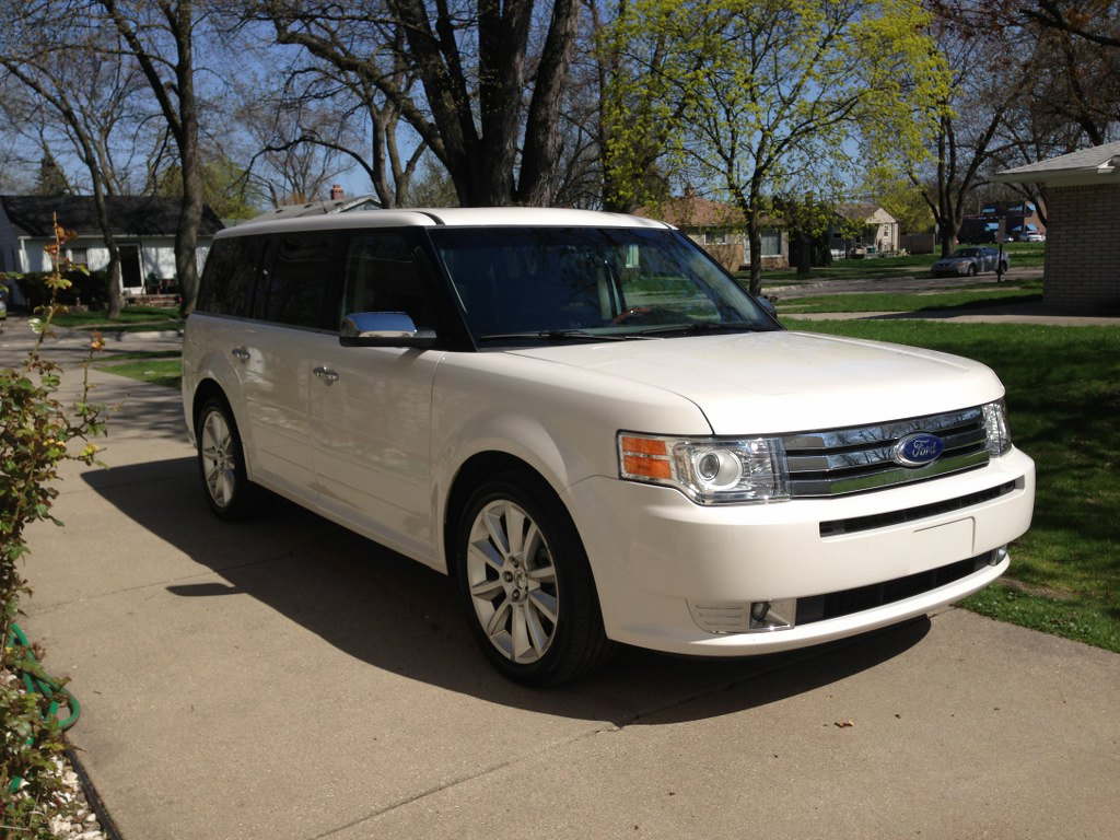 2011 ford flex limited buds auto used cars for sale in michigan buds auto used cars for. Black Bedroom Furniture Sets. Home Design Ideas