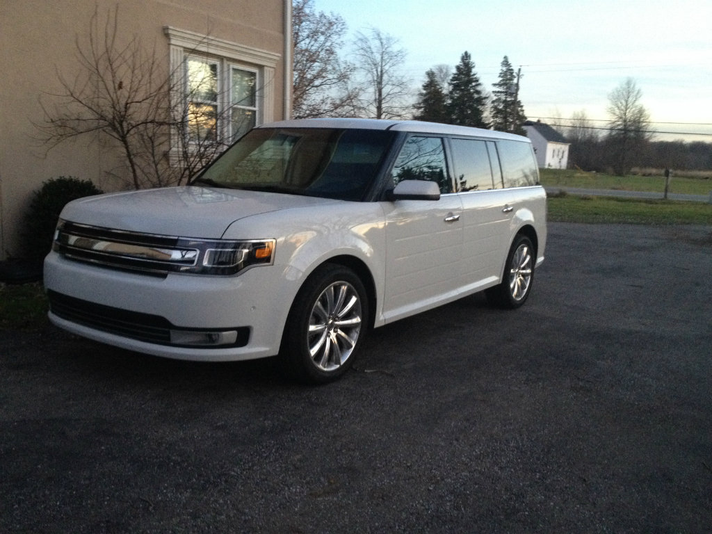 2013 ford flex limited buds auto used cars for sale in michigan buds auto used cars for. Black Bedroom Furniture Sets. Home Design Ideas
