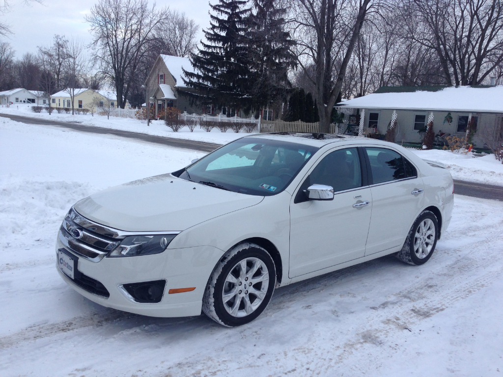 2012 ford fusion sel v6 fwd buds auto used cars for sale in michigan buds auto used cars. Black Bedroom Furniture Sets. Home Design Ideas
