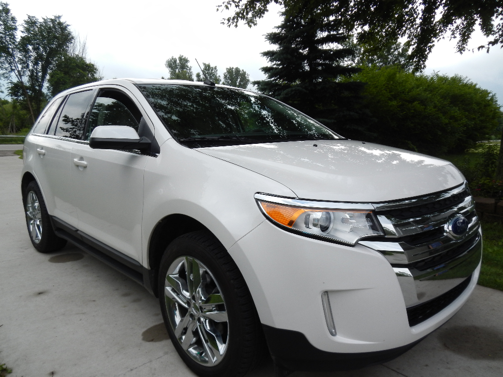 2013 ford edge eco limited 22500 buds auto used cars for sale in michigan buds auto. Black Bedroom Furniture Sets. Home Design Ideas