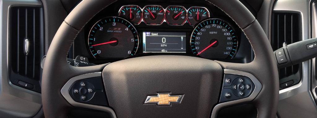2014 Fuel Efficient