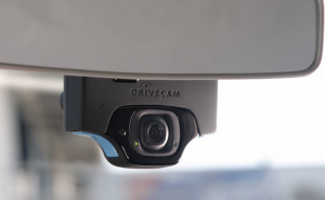 DriveCam Video Feedback System