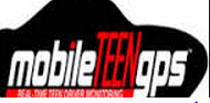 Mobile Teen GPS