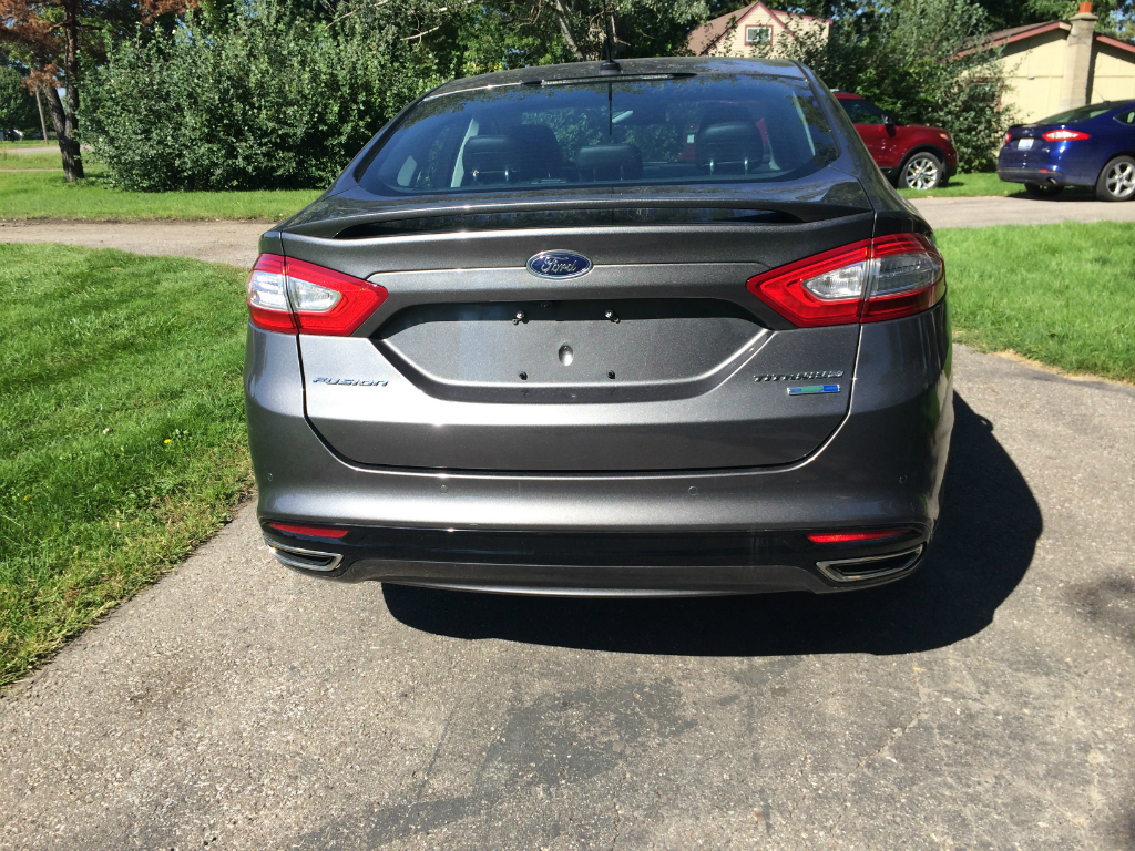 2014 ford fusion awd titanium buds auto used cars for sale in michigan buds auto used. Black Bedroom Furniture Sets. Home Design Ideas