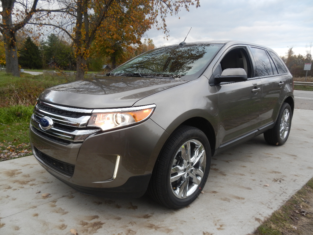 2013 ford edge sel 17200 buds auto used cars for sale in michigan buds auto used cars. Black Bedroom Furniture Sets. Home Design Ideas