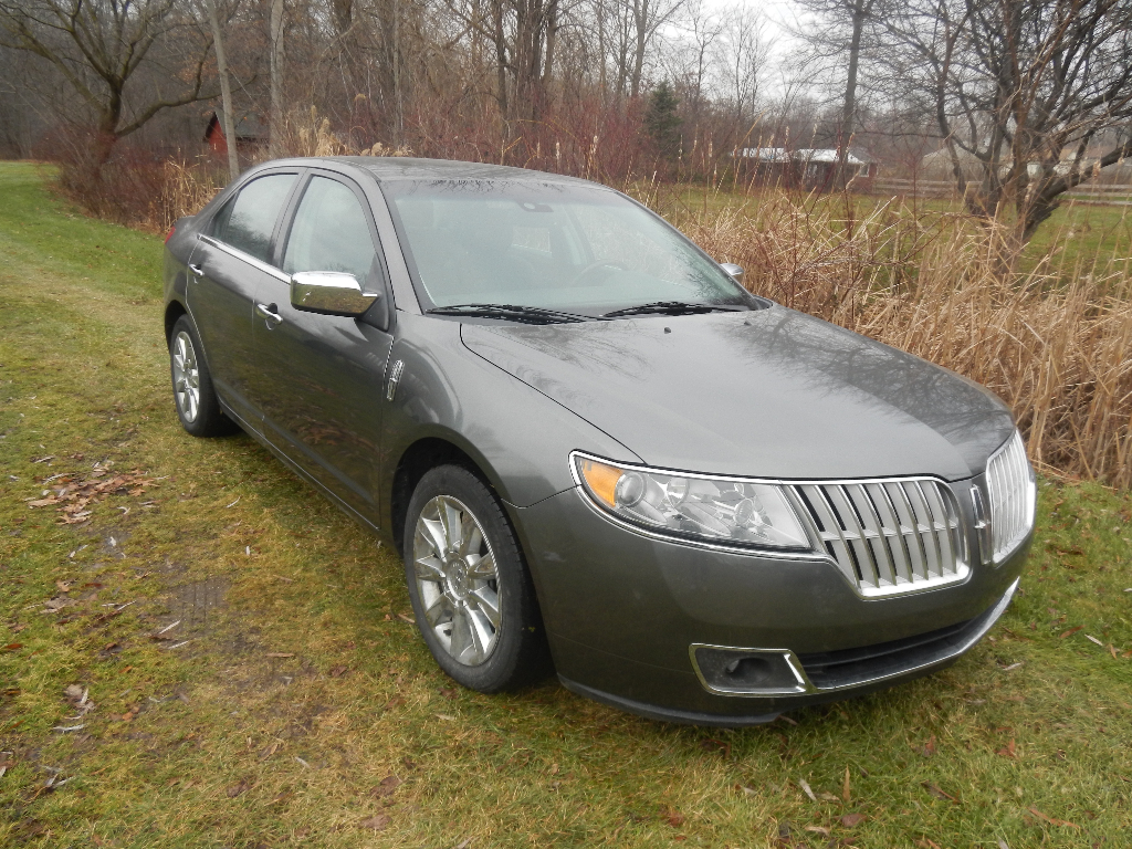 2012 lincoln mkz awd call lidia 313 727 8980 buds auto used cars for sale in michigan buds. Black Bedroom Furniture Sets. Home Design Ideas