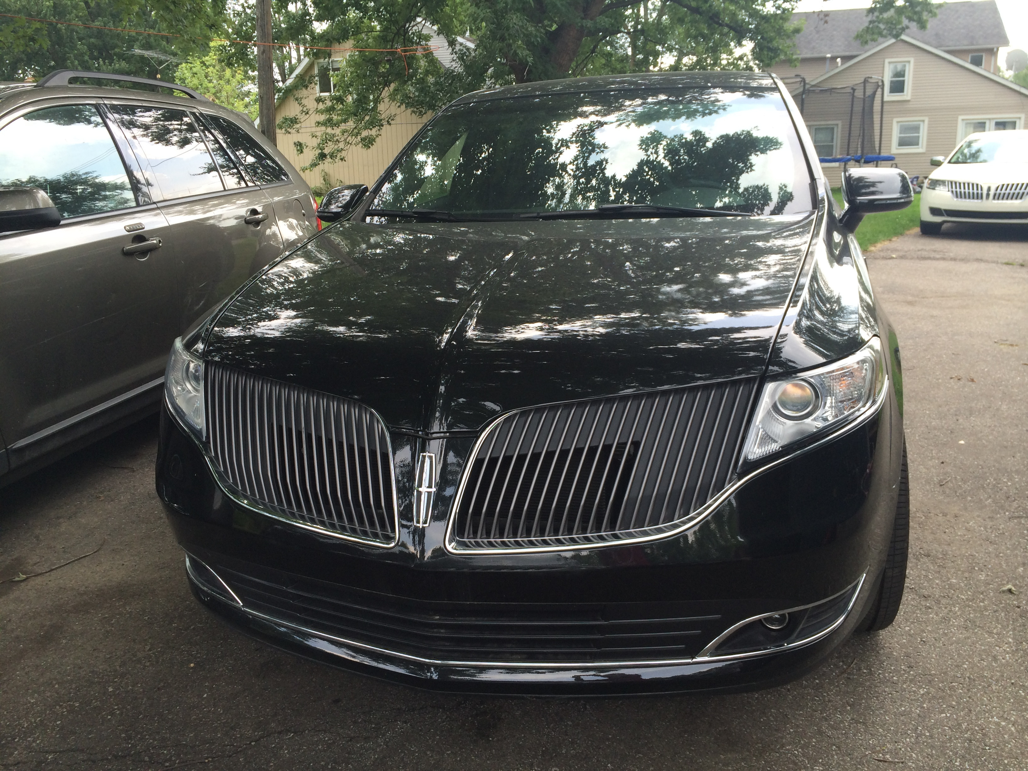 sale for in htm vehicles crossover bud select mkc shell featured index lincoln mkt dexter mo