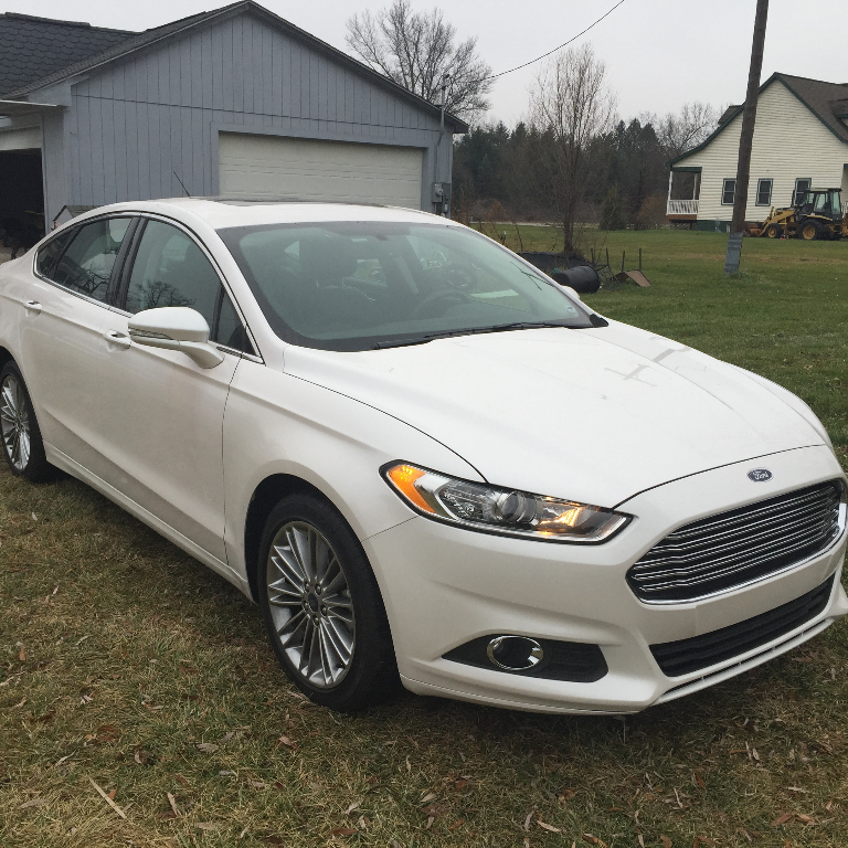 2014 ford fusion se call lidia 313 727 8980 buds auto used cars for sale in michigan. Black Bedroom Furniture Sets. Home Design Ideas