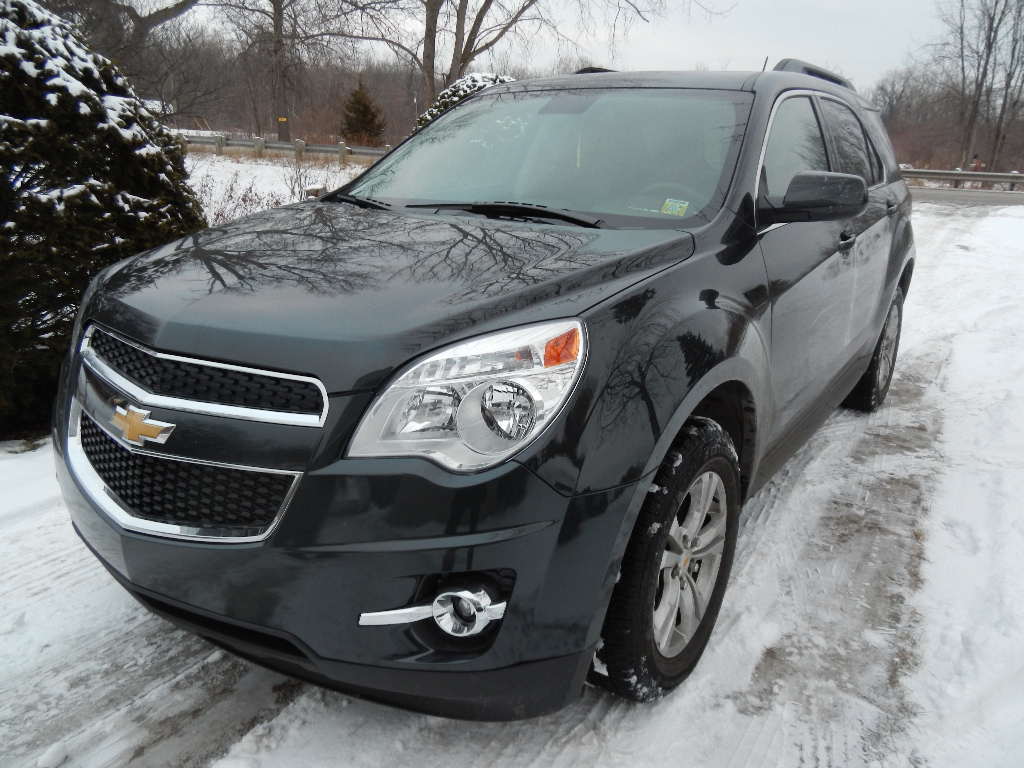 2014 chevrolet equinox lt awd buds auto used cars for sale in michigan buds auto used. Black Bedroom Furniture Sets. Home Design Ideas