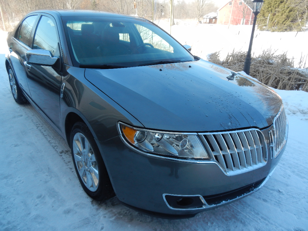 2012 lincoln mkz awd call lidia 313 727 8980 buds auto used cars for sale in michigan. Black Bedroom Furniture Sets. Home Design Ideas