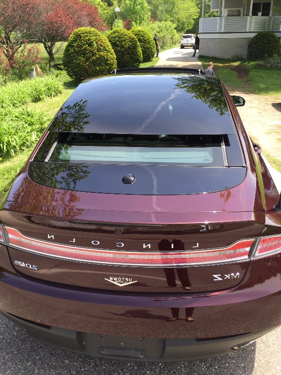 2013 lincoln mkz awd call lidia 313 727 8980 buds auto used cars for sale in michigan. Black Bedroom Furniture Sets. Home Design Ideas