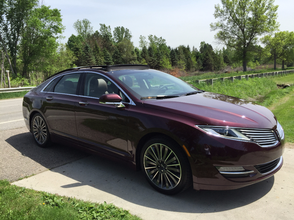 for cars mkt pic awd cargurus ecoboost mkz sale lincoln overview