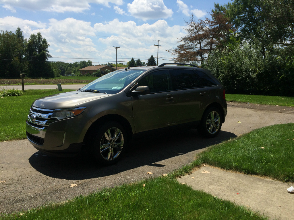 2013 ford edge sel call felicia 313 999 3098 buds auto used cars for sale in michigan buds. Black Bedroom Furniture Sets. Home Design Ideas