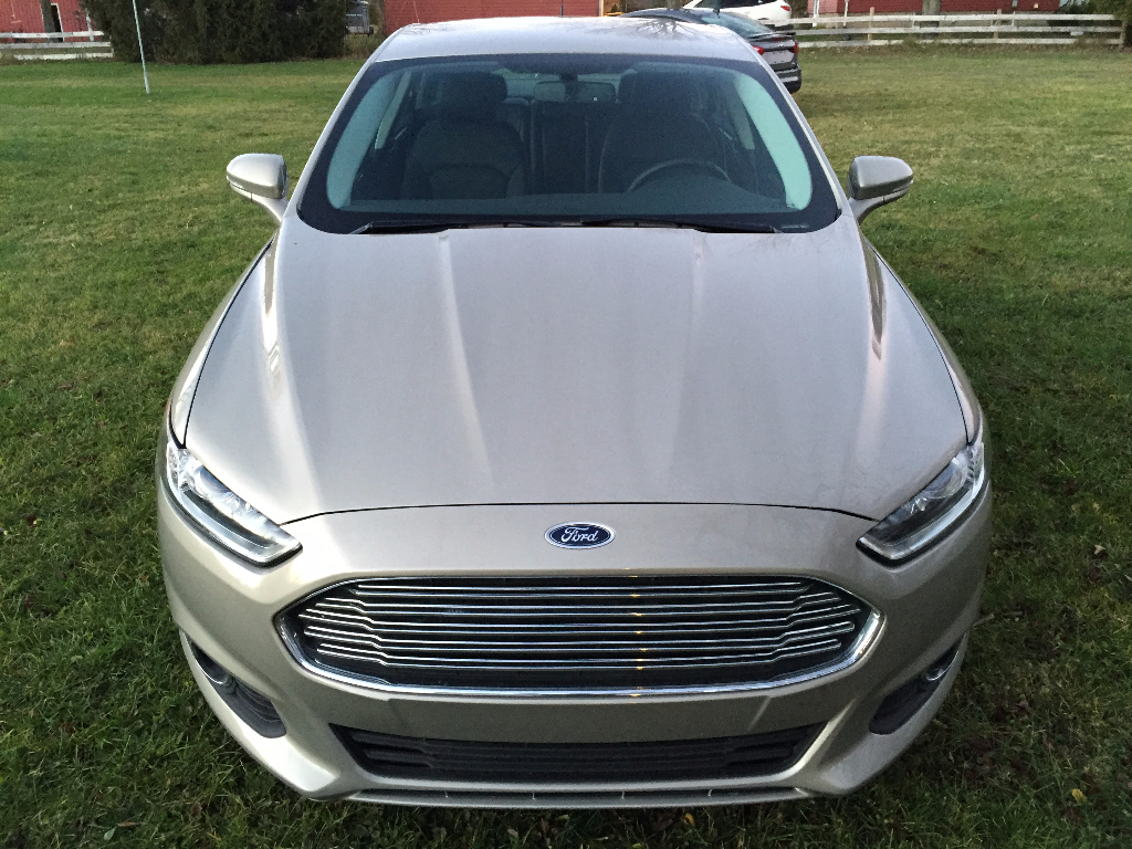 2015 ford fusion se call lidia 313 727 8980 buds auto used cars for sale in michigan. Black Bedroom Furniture Sets. Home Design Ideas