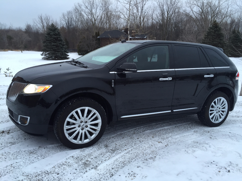 2013 lincoln mkx awd call lidia 313 727 8980 buds auto. Black Bedroom Furniture Sets. Home Design Ideas