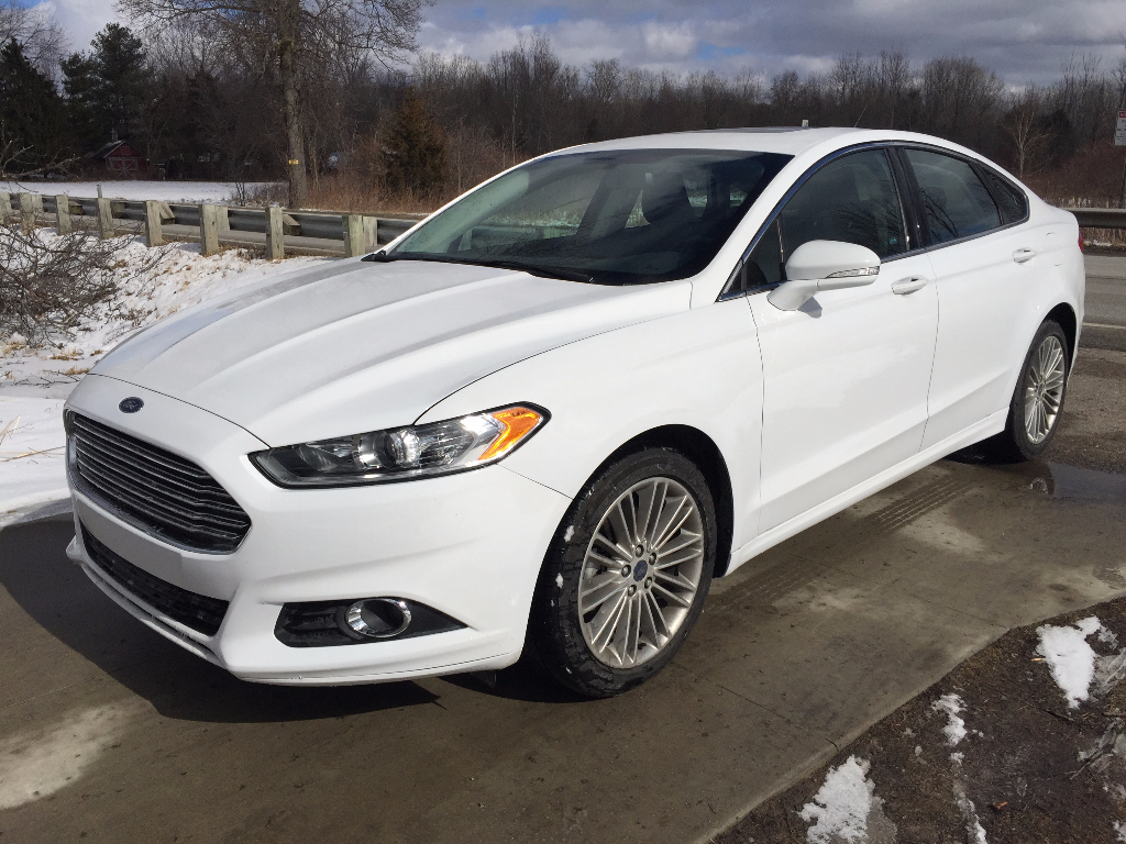 2015 ford fusion se call lidia 313 727 8980 buds auto. Black Bedroom Furniture Sets. Home Design Ideas