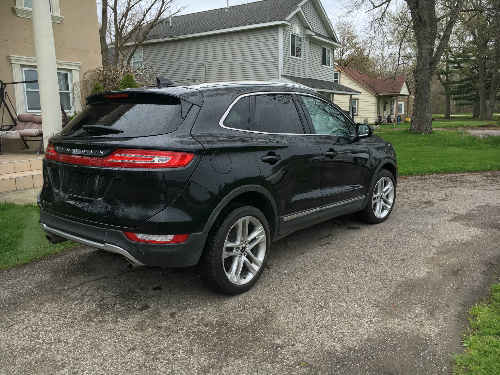 2015 lincoln mkc 2 0l ecoboost awd buds auto used cars for sale in michigan buds auto. Black Bedroom Furniture Sets. Home Design Ideas