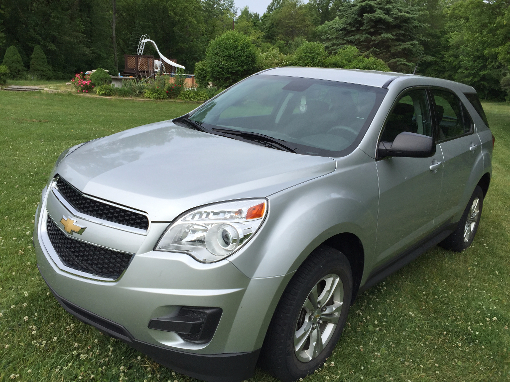 2012 chevrolet equinox awd buds auto used cars for sale in michigan buds auto used cars. Black Bedroom Furniture Sets. Home Design Ideas