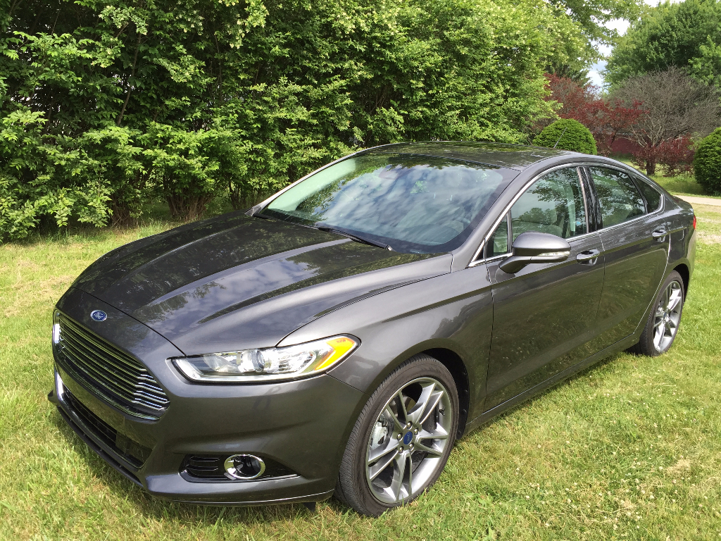 2016 ford fusion titanium buds auto used cars for sale in michigan buds auto used cars. Black Bedroom Furniture Sets. Home Design Ideas