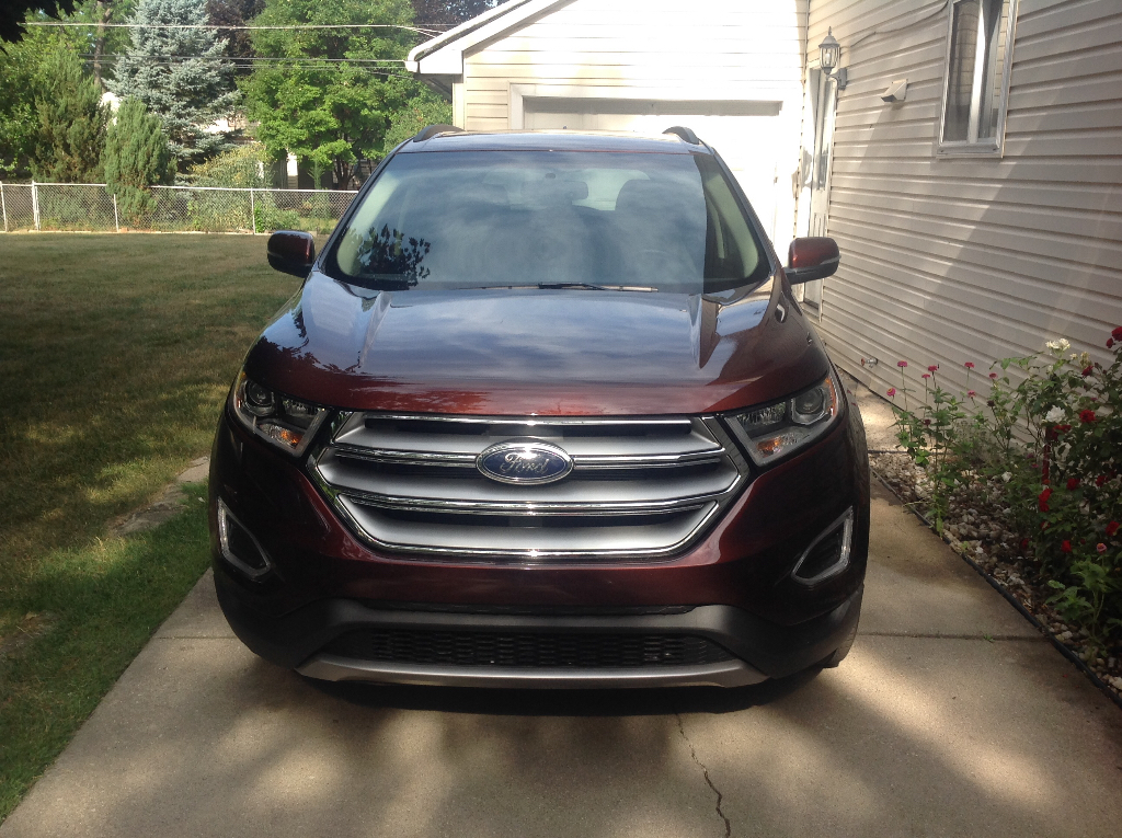 2015 ford edge sel call lidia 313 727 8980 buds auto used cars for sale in michigan buds. Black Bedroom Furniture Sets. Home Design Ideas