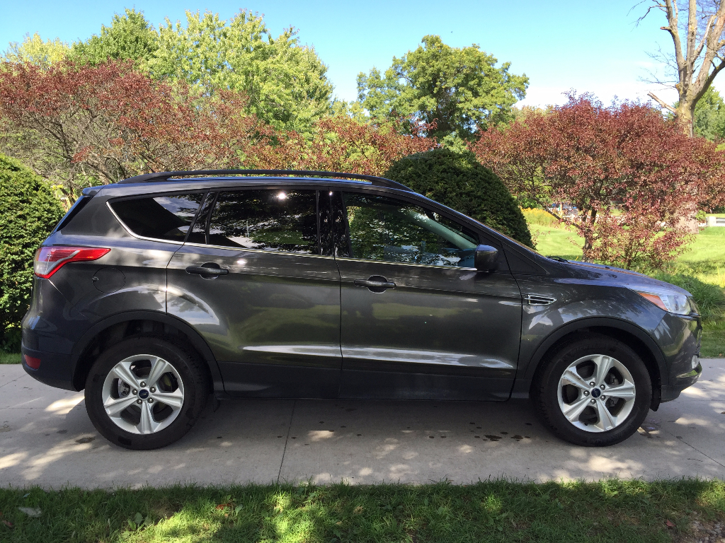 2015 ford escape se ecoboost call lidia 313 727 8980 buds auto used cars for sale in. Black Bedroom Furniture Sets. Home Design Ideas
