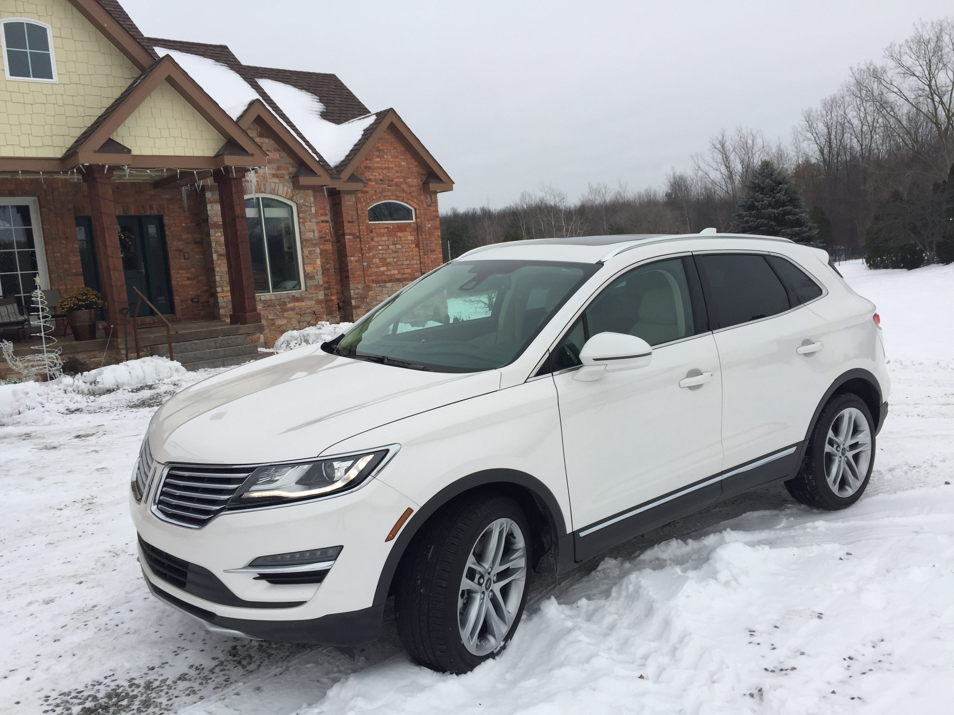 lincoln cars for img reserve in auto sale mkx awd listing used buds