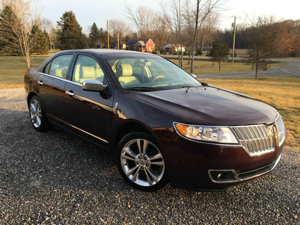 2012 lincoln mkz awd buds auto used cars for sale in michigan buds auto used cars for. Black Bedroom Furniture Sets. Home Design Ideas