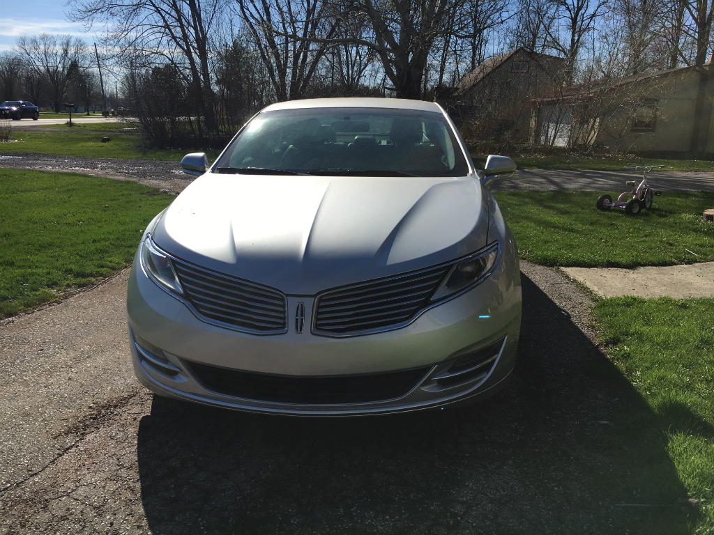2015 lincoln mkz buds auto used cars for sale in michigan buds auto used cars for sale. Black Bedroom Furniture Sets. Home Design Ideas