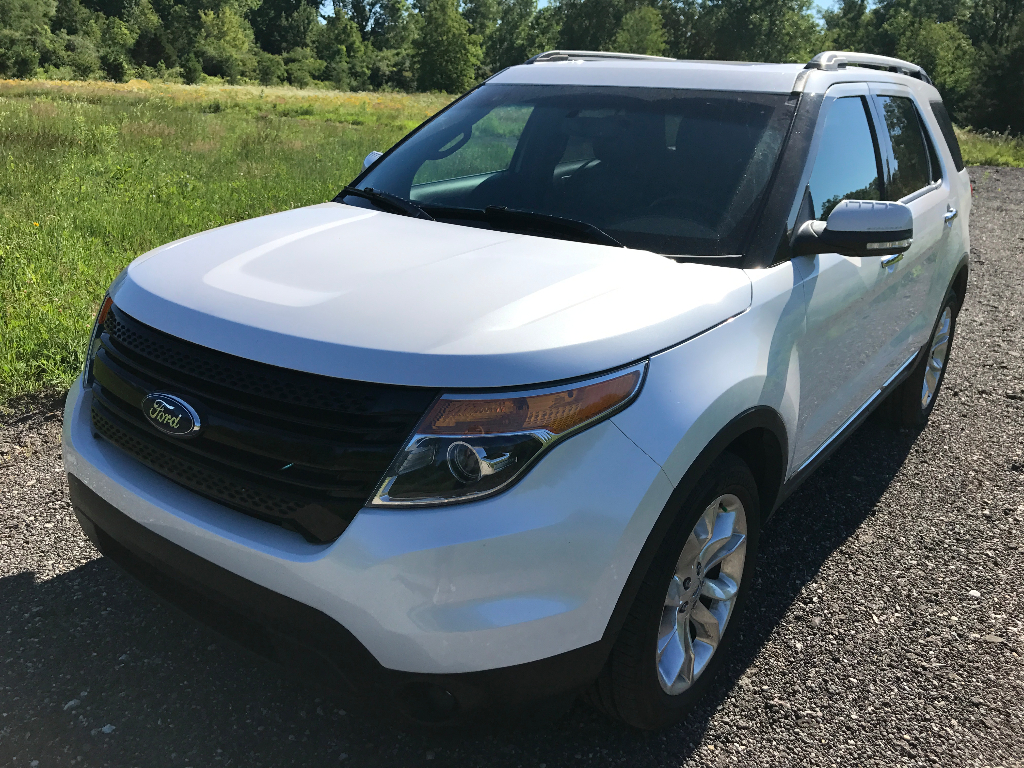 2015 ford explorer limited awd buds auto used cars for sale in michigan buds auto used. Black Bedroom Furniture Sets. Home Design Ideas
