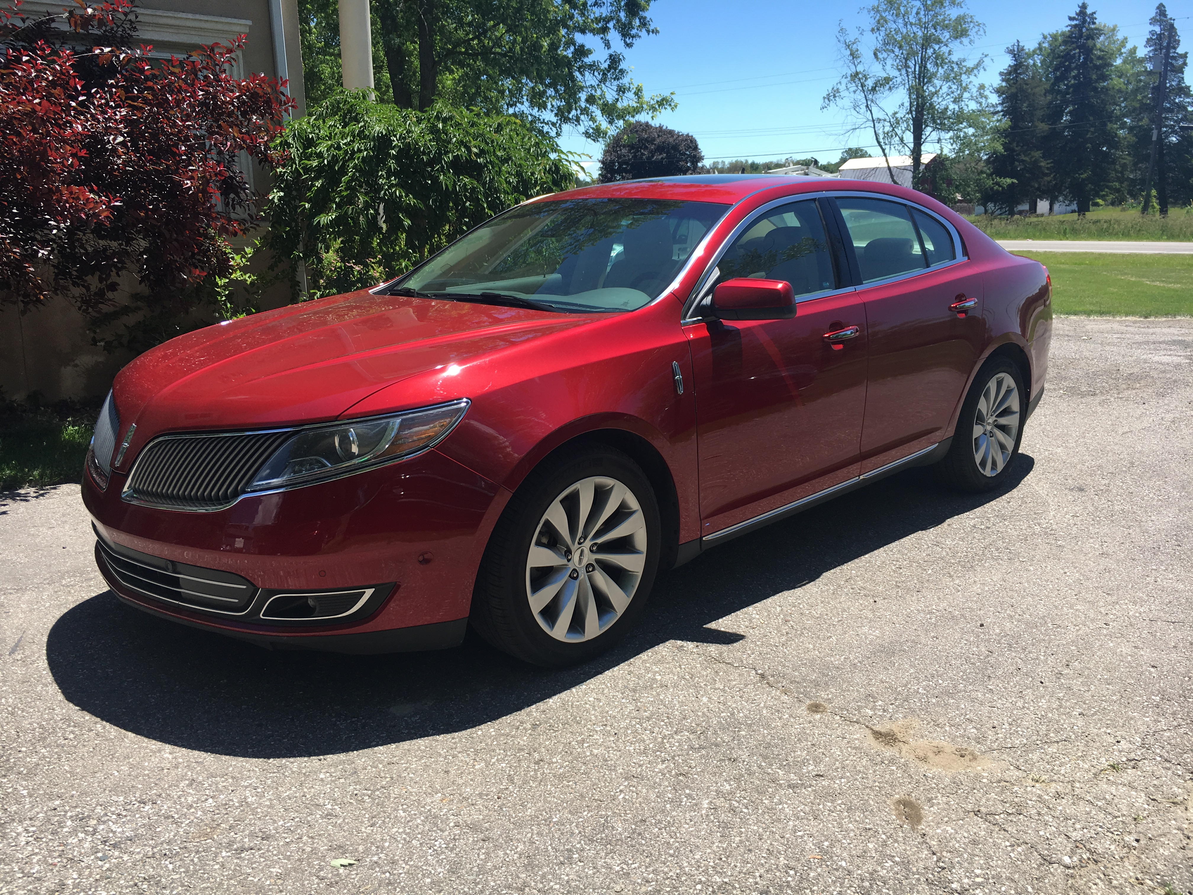 img michigan sale cars lincoln for auto used in listing mkx buds awd