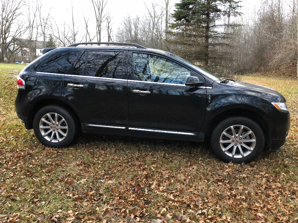 2013 lincoln mkx buds auto used cars for sale in michigan buds auto used cars for sale. Black Bedroom Furniture Sets. Home Design Ideas