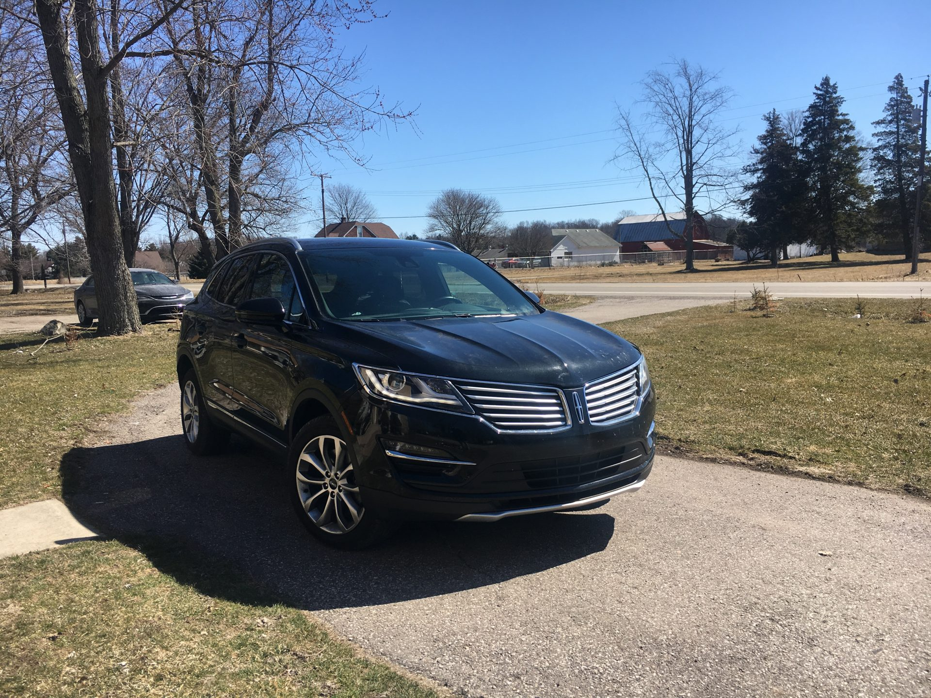 for used inventory s chicago cars sale group auto lincoln u